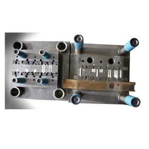 Custom Metal Stamping Dies And Tools