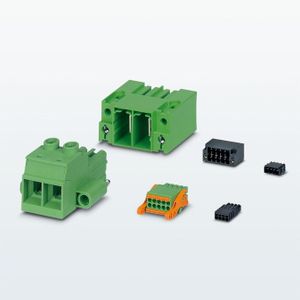 OEM Plastic Injection Molding Product Components