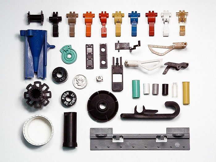 plastic-injection-moulded-products
